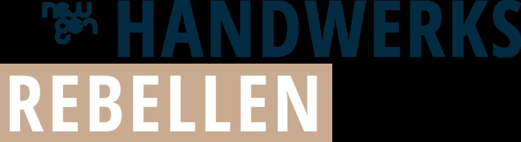 logo_newgen_handwerksrebellen